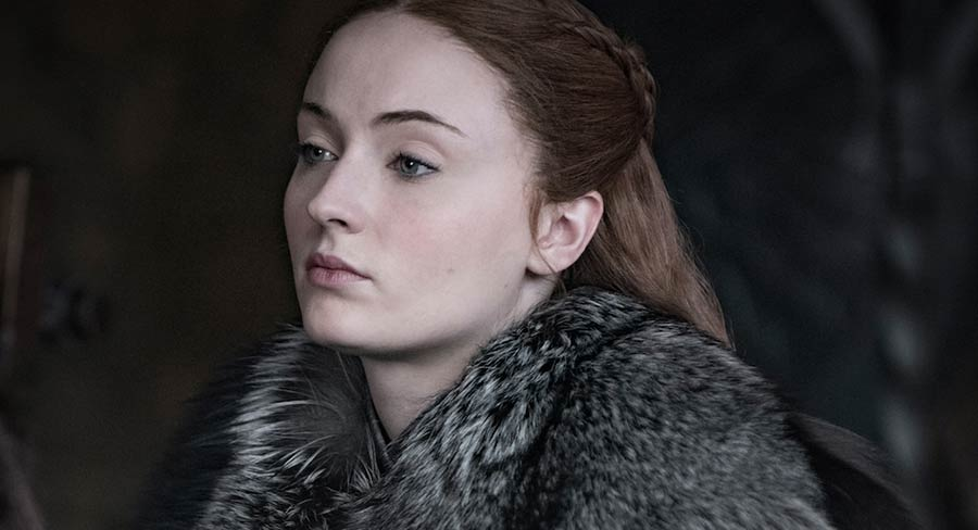 foxtel now game of thrones - photo #15