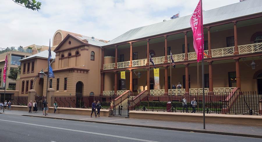 nsw election - photo #45