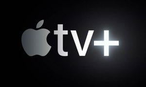 9Now launches on Apple TV and introduces server side ad