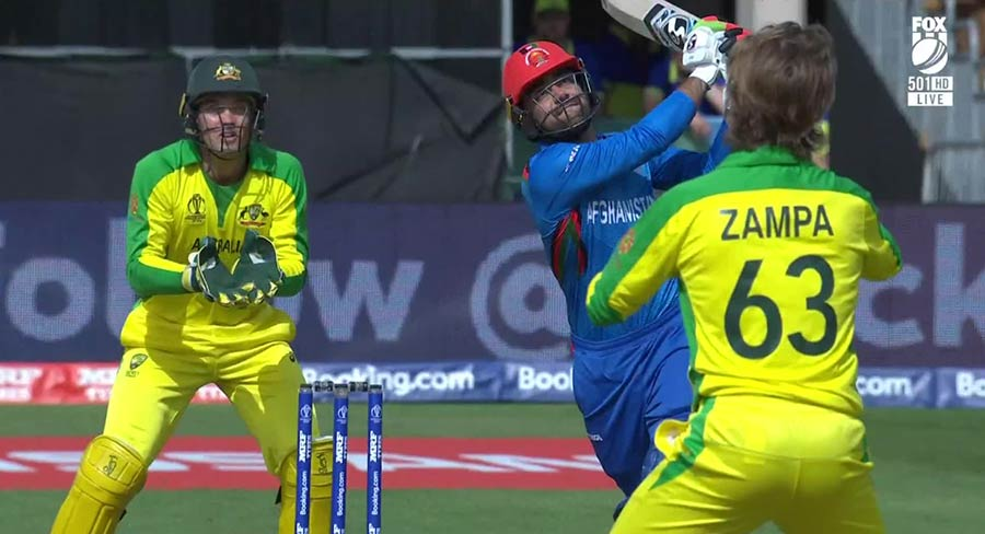 Tv Guide To Cricket World Cup Fox Cricket Mediaweek