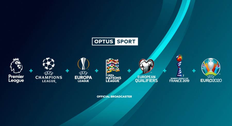 TV Guide: UEFA Nations League Finals on Optus Sport - Mediaweek