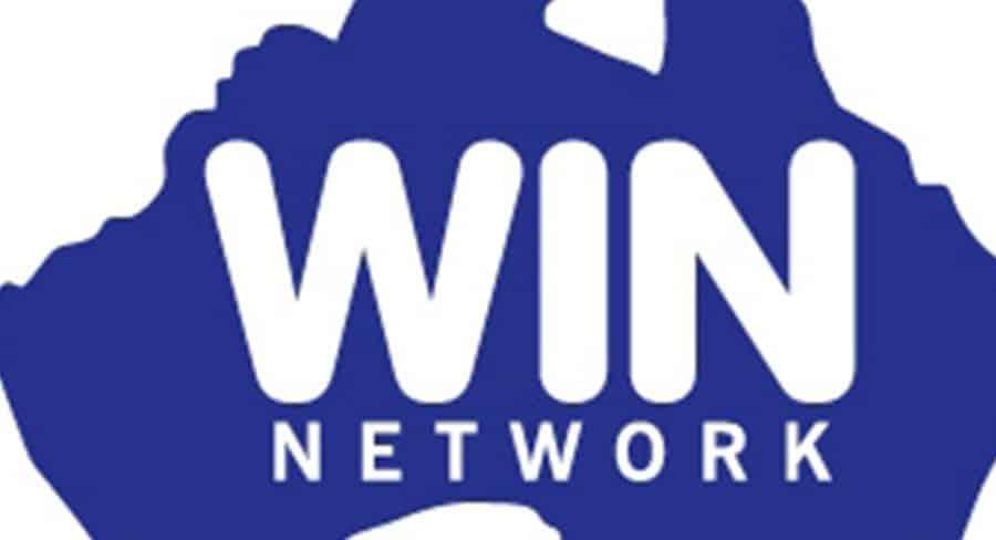 Mediaweek Roundup: WIN, Amelia Hungerford, Nine, 2GB + more