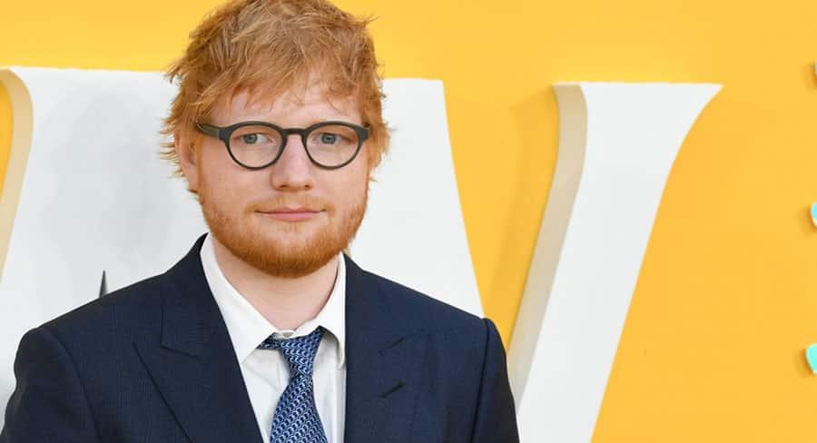 ARIA Chart: Ed Sheeran floods the chart, Lil Nas X close to #1 history