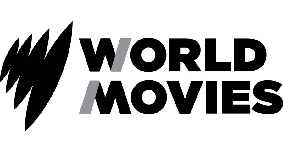 TV Guide to World Movies: Your new free-to-air HD movie channel