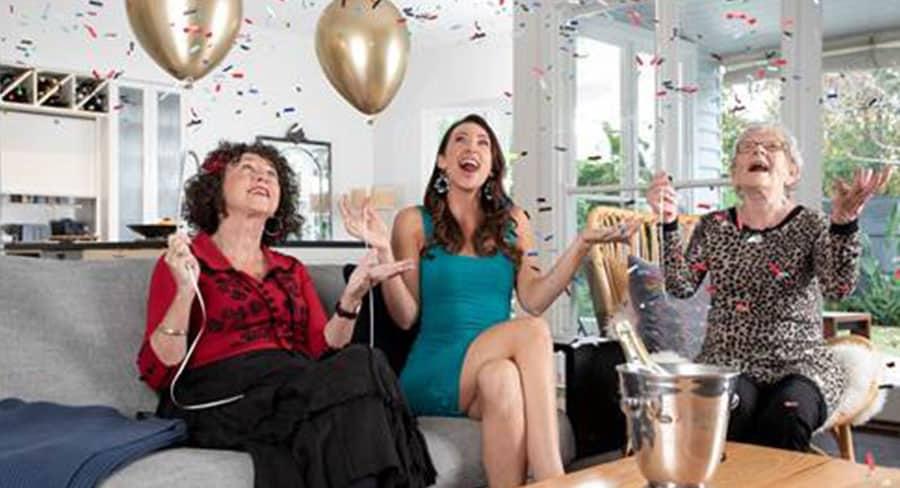 TV Guide: Gogglebox Australia returns on Lifestyle and 10