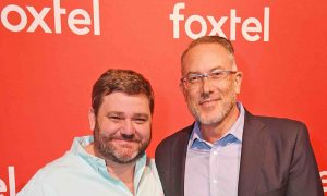 Foxtel launches The New Foxtel Experience: Netflix added to iQ4