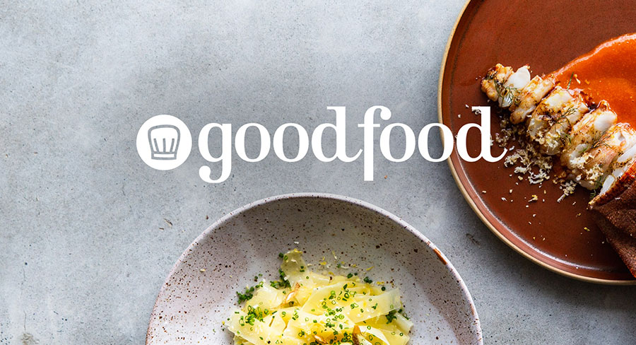 Mediaweek Roundup: Good Food Guide Awards, Seven, Sony + more