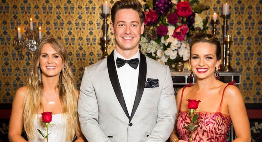 TV Guide: The Bachelor Australia's final rose on 10