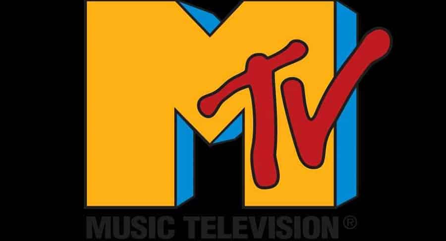 Former exec claims MTV will be a new Network 10 multichannel