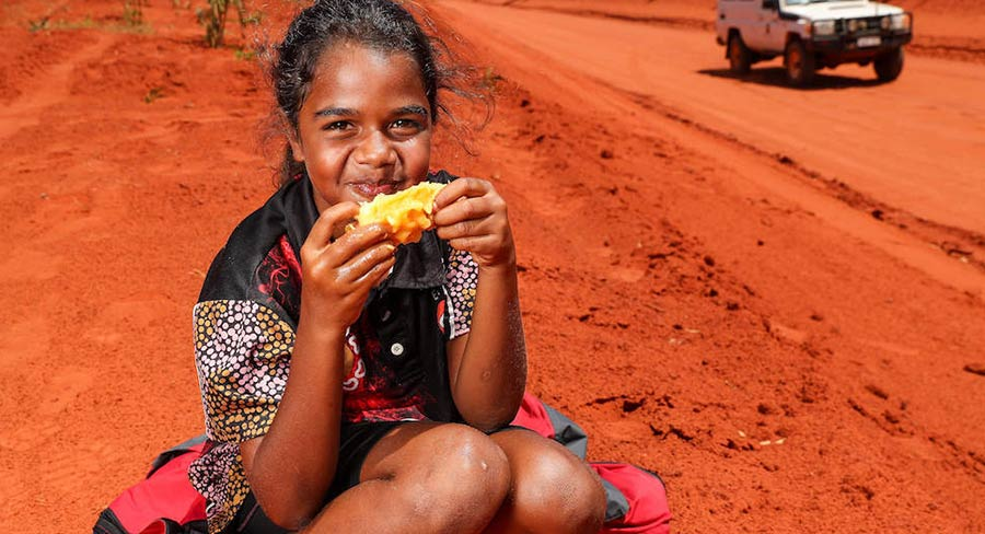 News Corp's new Reconciliation Action Plan for first Australians
