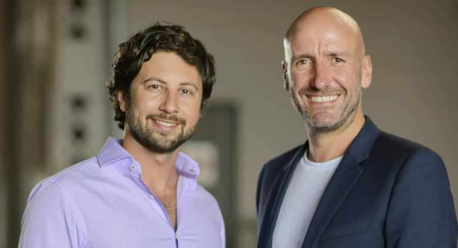 Eureka Productions fast-tracks growth with former Seven executive