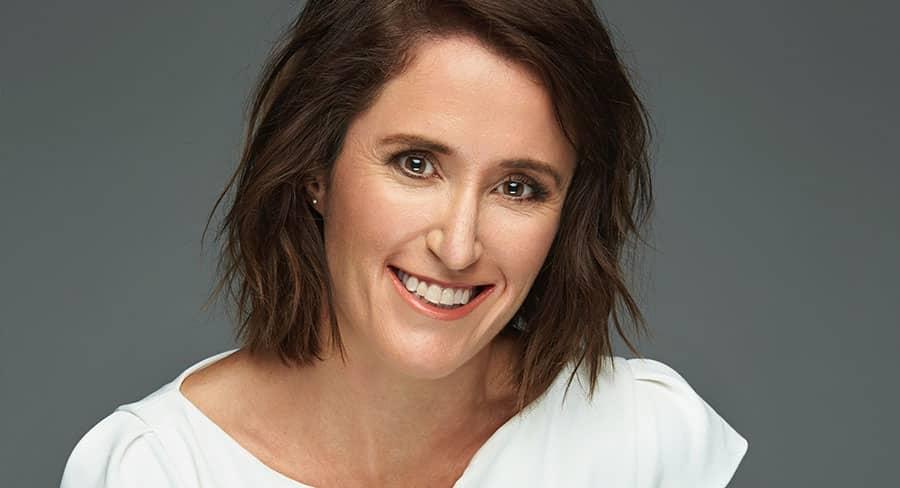 Emma Nolan