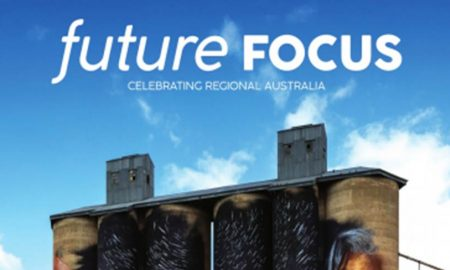 Future Focus ACM