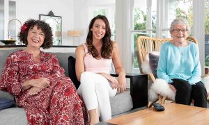 gogglebox australia returns
