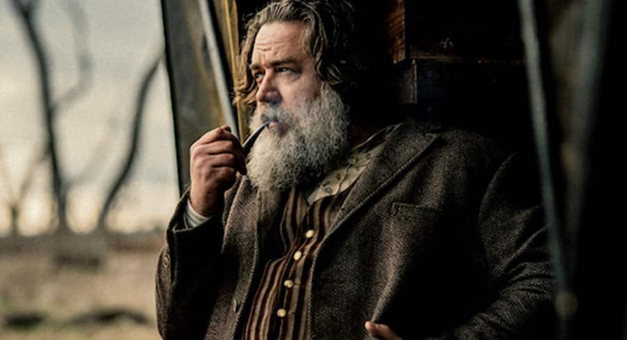 Stan acquires new Ned Kelly movie for summer after cinema release