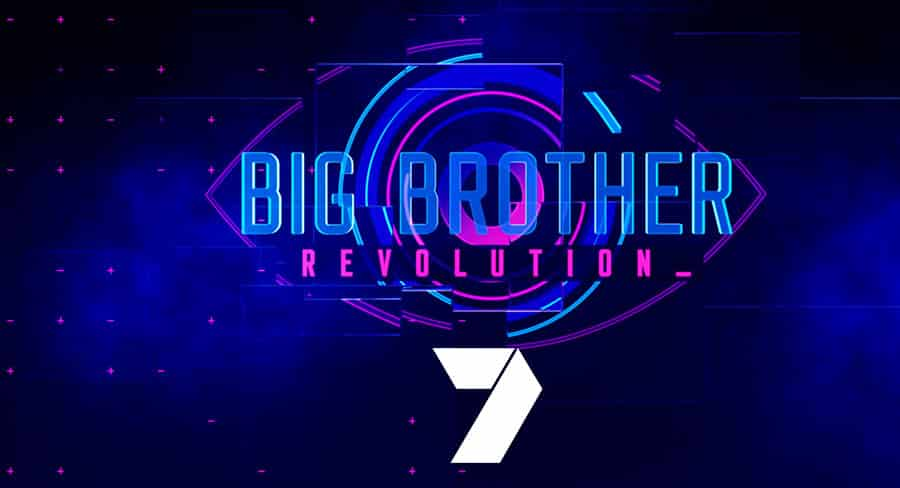 Image result for big brother channel 7