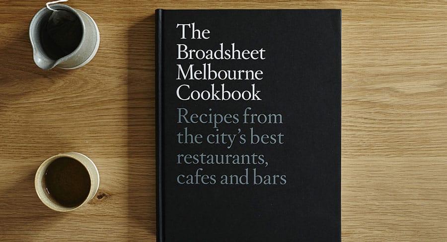 broadsheet-media