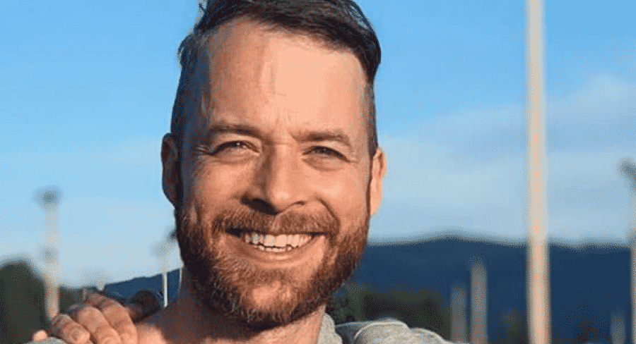 Mediaweek roundup: Hamish Blake, Amazing Race, Bickmore + more