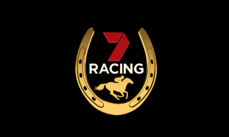 seven racing