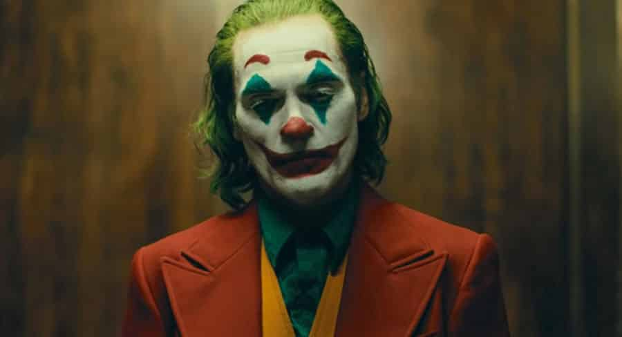 Box Office: The Joker laughs its way to $9.74m