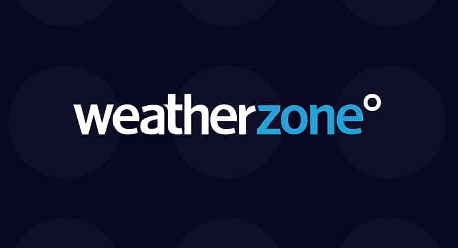 Nine announces Weatherzone sale to DTN