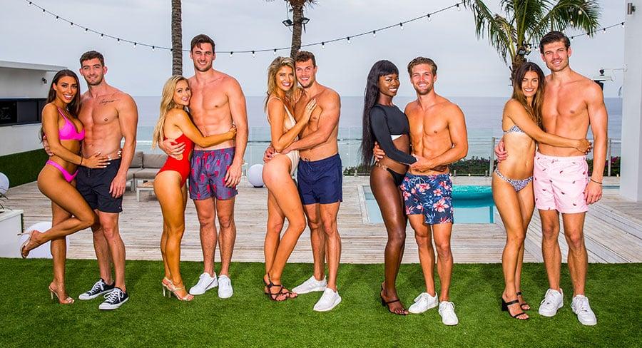 TV Guide: Love Island Australia ends over two massive nights