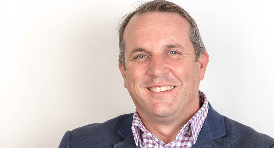 Media agency merry-go-round: changes for Mark Coad and Mark Jarrett
