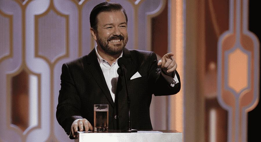 Mediaweek roundup: Disney+, Golden Globes, Karl Stefanovic + more