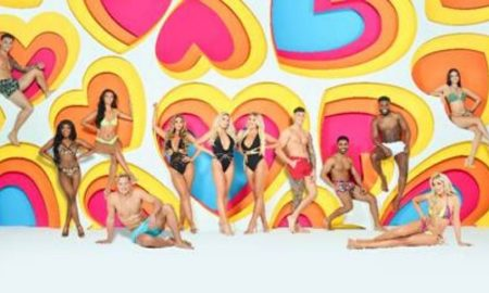 Love Island UK season 6