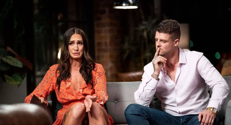 TV Ratings February 16: Fire Fight Australia climbs to over 1m after MAFS ends