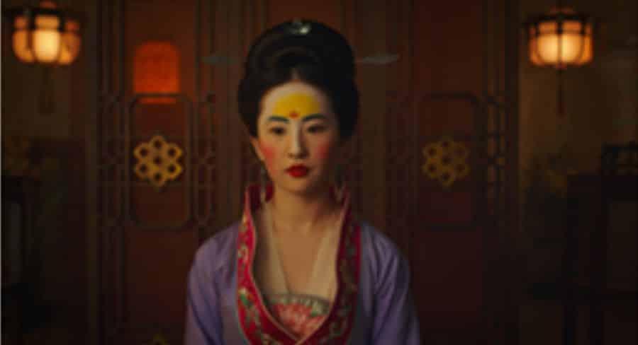 Event Cinemas reveals a massive month of movie magic