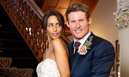 mafs married at first sight reunion