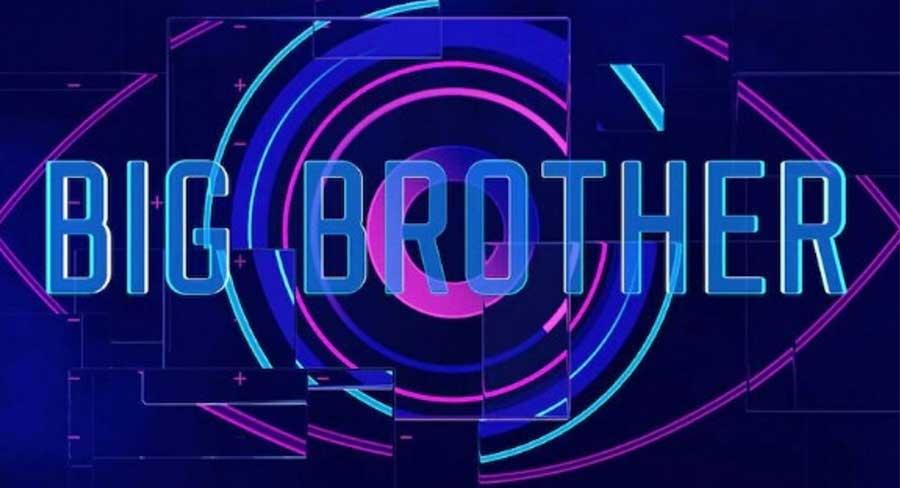 big-brother-2020-new-.jpg
