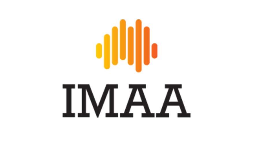 Independent Media Agencies of Australia