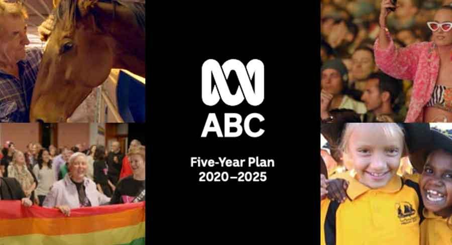 www.mediaweek.com.au