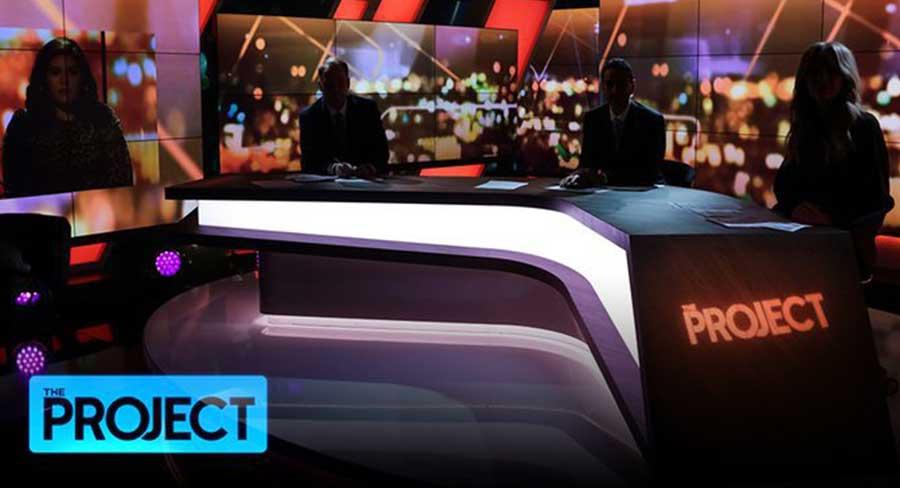 Mercado on TV: Mainstream TV needs more Indigenous Australians