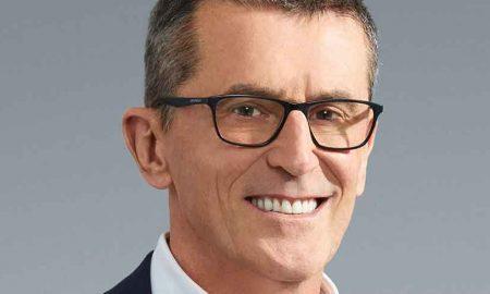 Marco Bassetti