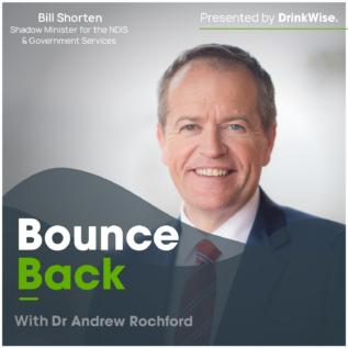 Podcast_Bounce_Back