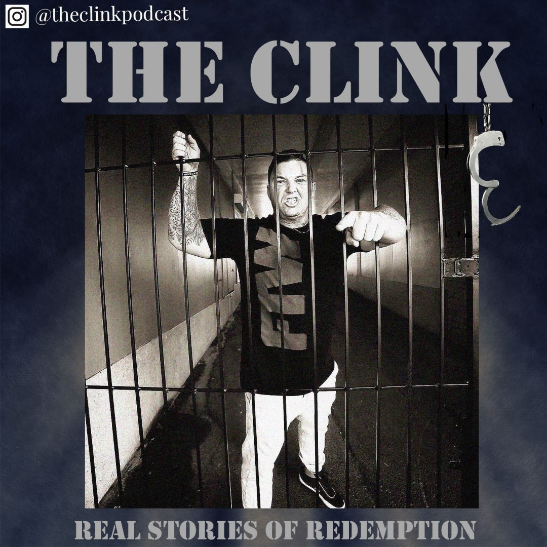 The Clink Podcast