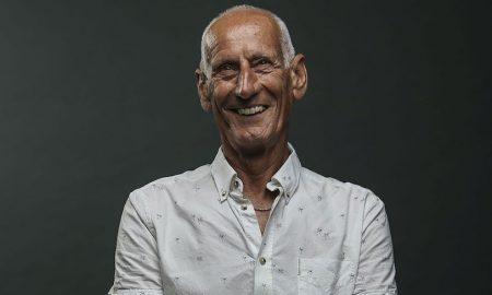Fred Botica