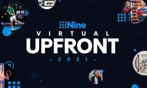 Nine 2021 Upfront