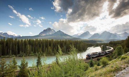 world's most scenic