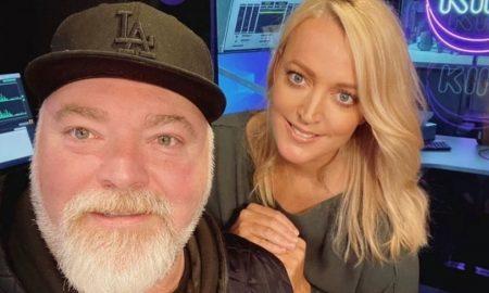 Sydney Radio Ratings