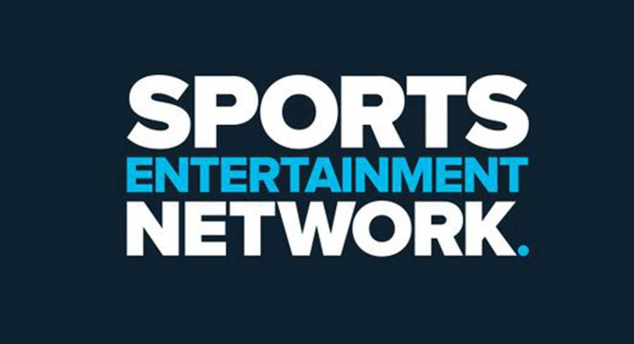 Sports Entertainment Network