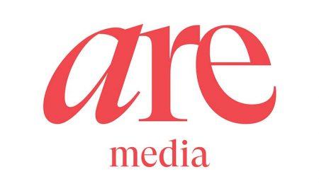 Are Media