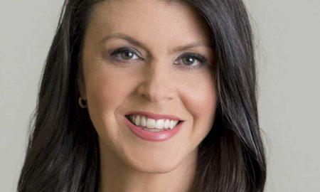 Fiona Nilsson travel and tourism news corp escape