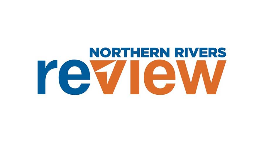 Northern River Review