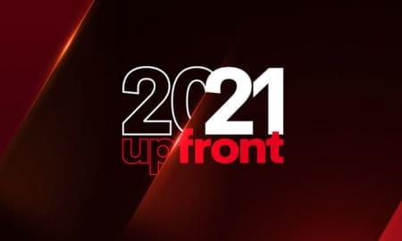 Seven Upfront