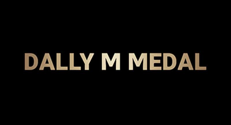 Dally M