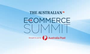 The Australian Ecommerce Summit
